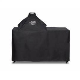 Housse noire intégrale pour Table  L