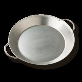 Sauteuse Paella  (4QT / 3.8L)