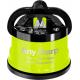 Aiguiseur AnySharp Metal Pro